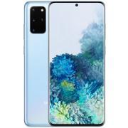 Téléphone mobile SAMSUNG GALAXY S 20 + 5 G BLEU