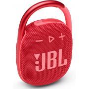 Enceinte nomade JBL CLIP4ROUGE