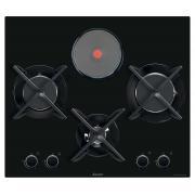 Table de cuisson mixte SAUTER SPG9465MB