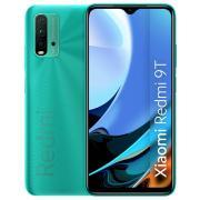 Téléphone portable XIAOMI REDMI9TVERT
