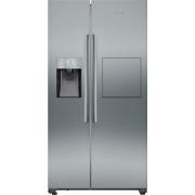 Réfrigérateur américain SIEMENS KA93GAIEP