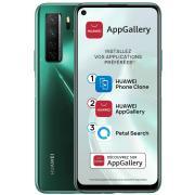 Téléphone portable HUAWEI P 40 LITE 5 G VERT