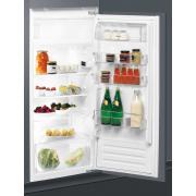 Réfrigérateur intégré 1 porte WHIRLPOOL ARG7341