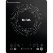 Rechaud TEFAL IH 210801