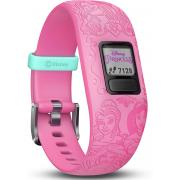 Bracelet GARMIN VivoFit Jr. 2 Rose - 010-01909-14