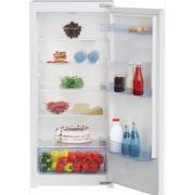 Réfrigérateur intégrable 1 porte BEKO BLSA 210 M 3 S
