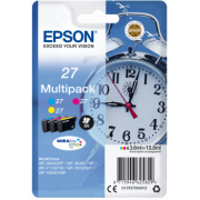 Consommable EPSON C 13 T 27054012