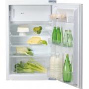 Réfrigérateur intégré 1 porte WHIRLPOOL ARG 9421 A+