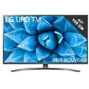 Tv led 43'' LG 43 UN 7400 6 LB