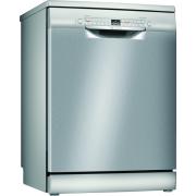 Lave-vaisselle 60 cm BOSCH SMS2HTI72E