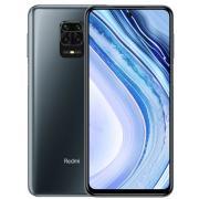Téléphone portable XIAOMI REDMI NOTE 9 PRO GRIS