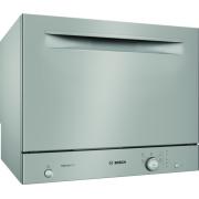 Lave-vaisselle 45 cm BOSCH SKS51E38EU