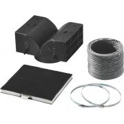 Accessoires et consommables hotte BOSCH DHZ 5325