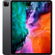 Tablette tactile APPLE MXAX 2 NF/A