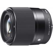 Objectif à focale fixe SIGMA 30/1.4 DC DN C MICRO 4/3