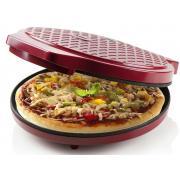 Appareil pour pizza DOMO DO9177PZ