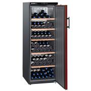 Cave à vin LIEBHERR WK 201-21