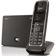 Telephone sans fil GIGASET SIEMENS GIGA C 530 IP