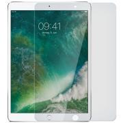 Accessoires tablettes AKASHI ALTSCRIPA 105 GLASS