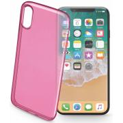 Facade coque CELLULAR LINE COLORCIPH 8 P