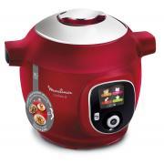 Robot cuiseur mijoteur MOULINEX CE 85 B 510