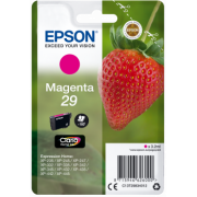 Consommable EPSON C 13 T 29834012
