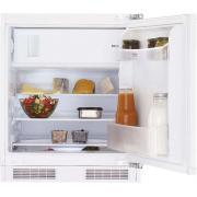 Réfrigérateur intégré 1 porte BEKO BU 1153 HCN