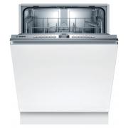 Lave-vaisselle tout-intégrable 60 cm BOSCH SMV4HTX31E