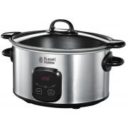 Robot cuiseur mijoteur RUSSELL HOBBS 22750-56