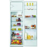 Réfrigérateur intégrable 1 porte CANDY CFBO 3550 E 1
