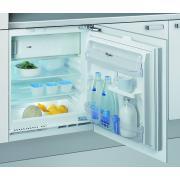 Refrigerateurs integres 1 porte WHIRLPOOL ARG 913 A+