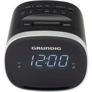 Radio reveil GRUNDIG SCN 230