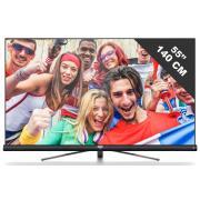 Tv led 65'' TCL 65 DC 762