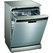 Lave-vaisselle 60 cm SIEMENS SN23HI42VE