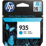 Consommable HP C 2 P 20 AE