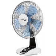 Ventilateur ROWENTA VU 2630 F 0