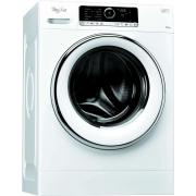 Lave linge frontal WHIRLPOOL FSCR 10427