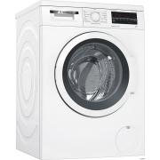 Lave linge frontal BOSCH WUQ 28418 FF