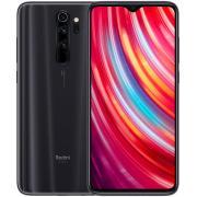 Téléphone mobile XIAOMI REDMI NOTE 8 PRO NOIR