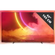 Tv oled 65'' PHILIPS 65 OLED 805/12