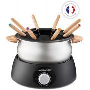 Raclette et fondue LAGRANGE 349013