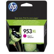 Consommable HP F 6 U 17 AE
