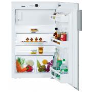 Réfrigérateur intégrable 1 porte LIEBHERR EK 1624-21