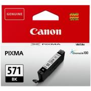 Consommable CANON CLI 571 BK