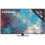 Tv led 75'' SAMSUNG QE75QN85A