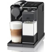 Cafetière nespresso DELONGHI EN 560 B