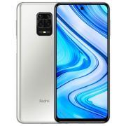 Téléphone portable XIAOMI REDMI NOTE 9 PRO BLANC