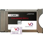 Module viaccess-orca NEOTION PRD MTVX 6320