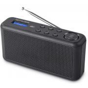 Radio MUSE M 102 DB