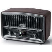 Radio MUSE M135DBT